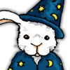 Wizard Rabbit