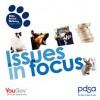 pdsa wellbeing report 2012