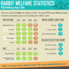 infographic_pawreport2014