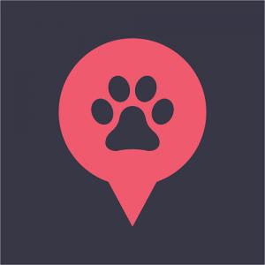 Mammal-Mapper