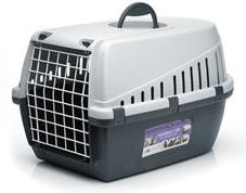 wilkinson rabbit carrier
