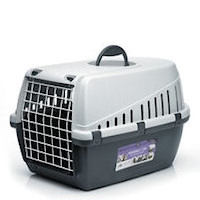 Rabbit Travel Carrier