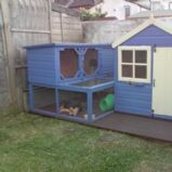 My Playhouse 2