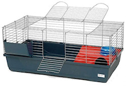 Indoor Rabbit Housing Options: Cages, Pens & Freerange - The ... on birdhouse house designs, crab house designs, playing card house designs, turkey house designs, small hog house designs, cat house designs, faerie house designs, rabbit blueprints, hawk house designs, rottweiler dog house designs, house house designs, rabbit farming for profit, bird house designs, flower house designs, rabbit engineering, stone face house designs, ariel house designs, wolf house designs, rabbit houses outdoor, duck house designs,