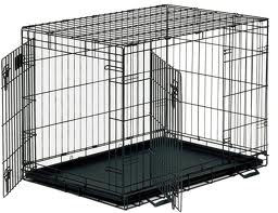 Indoor Rabbit Housing Options: Cages, Pens & Freerange - The Rabbit ...