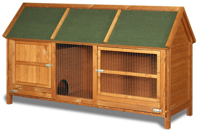 Comparison of big 6ft rabbit hutches stockists for What is a rabbit hutch