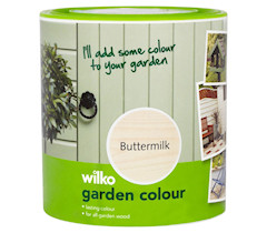 pet safe wood preservative for hutches sheds and. Black Bedroom Furniture Sets. Home Design Ideas