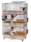 Tommy 102 T3 Rabbit Cage