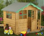 Poppy Playhouse
